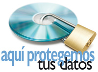 proteccion_datos